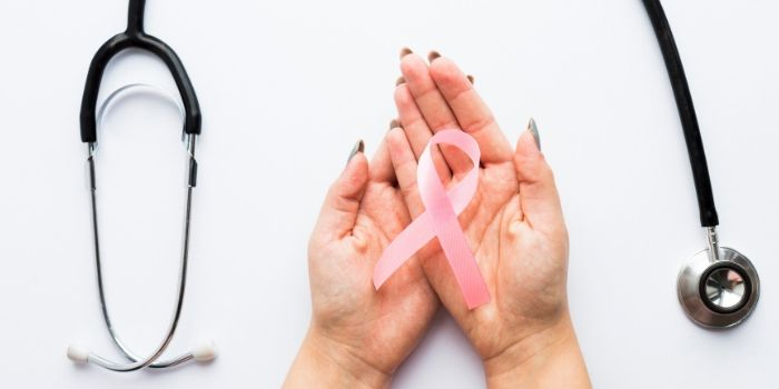 Common Cancers in Indian Women