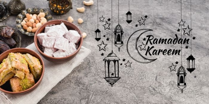 How to Fast During Ramadan if You Have Diabetes