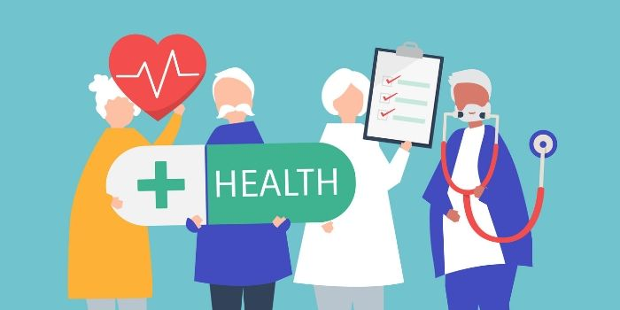 Why an Annual Health Check is Important_