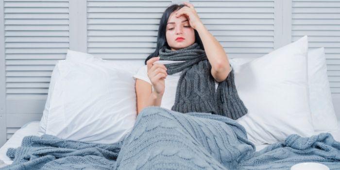 Dengue Symptoms, Diagnosis, and Treatment
