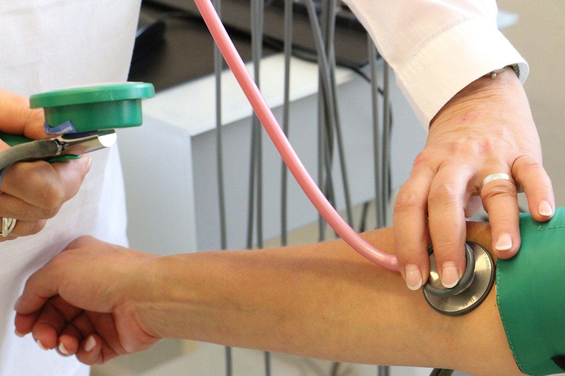 Intensive Care at Home: A win-win for patients as well as as the healthcare industry