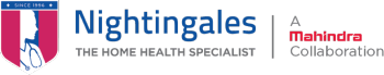 Nightingales Home Healthcare Services